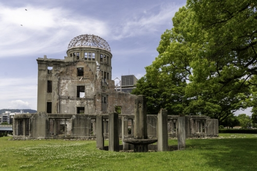 04 - Kees -12221 - Hiroshima (Aangepast)