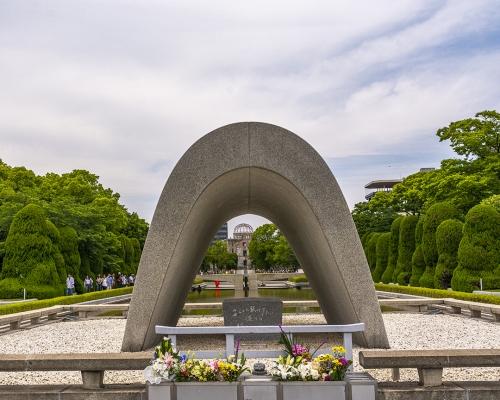 05_KR_2237_Peace Memorial Park