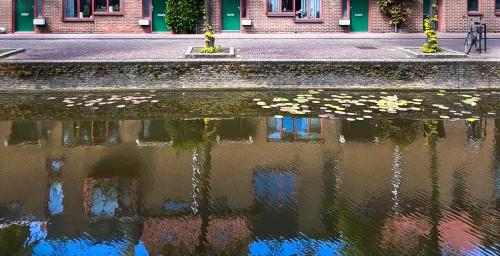 2019 Estafettefoto Thea, Delft voor website