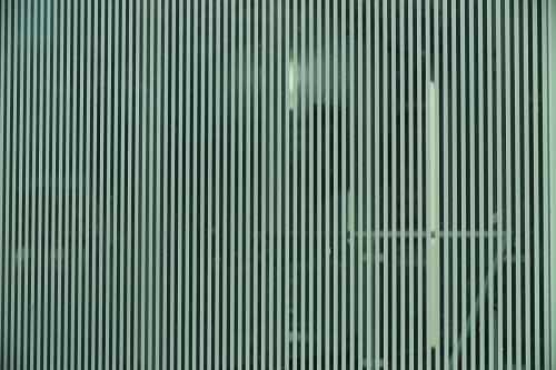 4T1B4169 straalen (4)