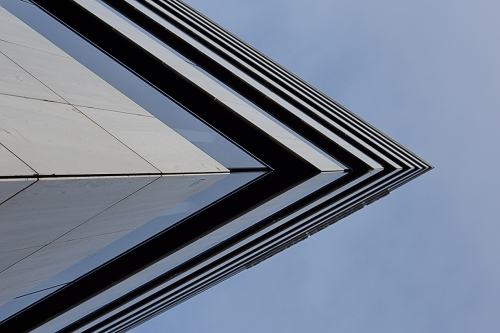 Architectuur Jacco _MG_5212