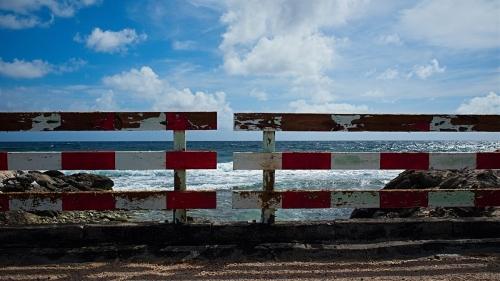 Bonaire 09 DSCF3904proc -web