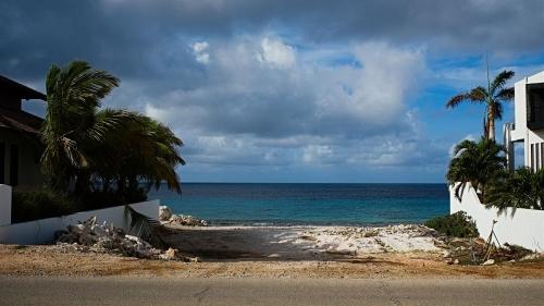 Bonaire 23 DSCF3775proc -web