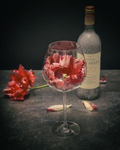 FLV-07.15-Jacco-06-Tulp in wijnglas DSC_1212 4x5 fx (Copy)