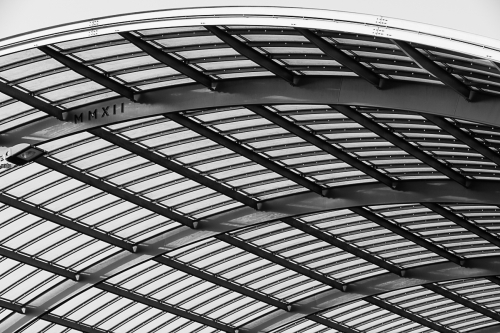 FLV-WG-Architectuur-Ivo-05-Groot-MGL8733