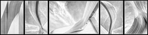 FLV_07.01_John_0_Serie