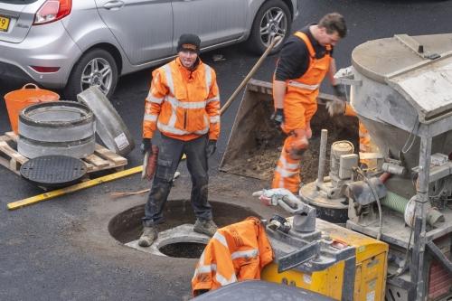 Foto vd Maand Juni - Willemien - 2021-05-12 werken aan weg DSC 22944 (Web)