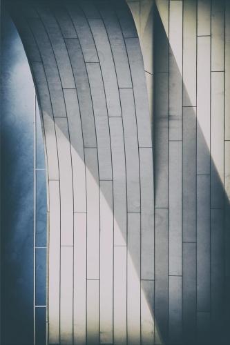 JM-arch-007 (Copy)