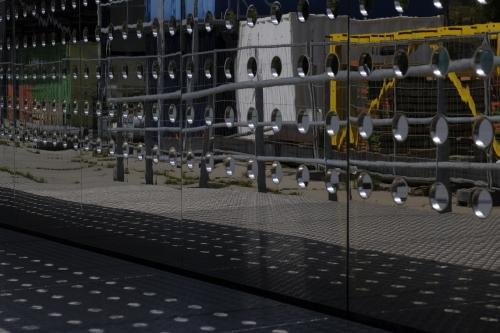 Rotterdam Museumplein