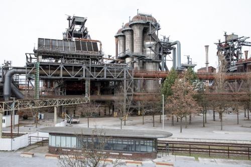Ivo Arntz - Serie Industrie 1 van 5.jpg